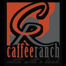 Caffee Ranch Logo